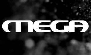 Δεν είναι φάρσα: Η καλύτερη κωμωδία του MEGA επιστρέφει με νέα επεισόδια (pic)