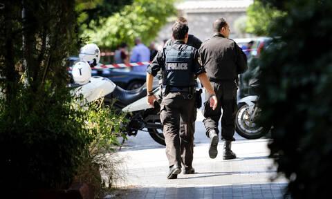 Εφάπαξ καταβολή αναδρομικών σε κληρονόμους θανόντων αστυνομικών: Όροι και προϋποθέσεις