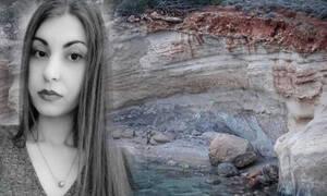 Υπόθεση Τοπαλούδη: «Να δώσουν τώρα τους κωδικούς των κινητών τους οι δολοφόνοι»