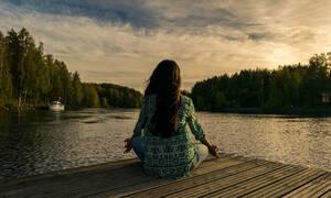 Επτά συμβουλές για διαλογισμό