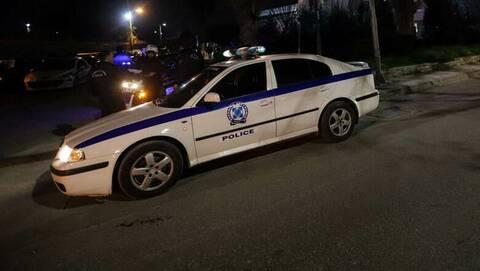 Εμπόλεμη ζώνη το κέντρο της Αθήνας: Ένας νεκρός και 25 προσαγωγές από «μάχη» Πακιστανών με Αφγανούς