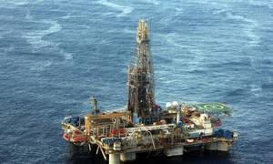 Εντοπίστηκε φυσικό αέριο στον «Γλαύκο» στο οικόπεδο 10 της κυπριακής ΑΟΖ, σύμφωνα με πληροφορίες