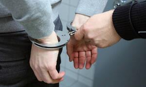 Κέρκυρα: Τα ασυνόδευτα πακέτα είχαν ναρκωτικά (pics)