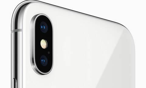 Τα iPhone του 2020 θα διαθέτουν laser-assisted κάμερες 3D