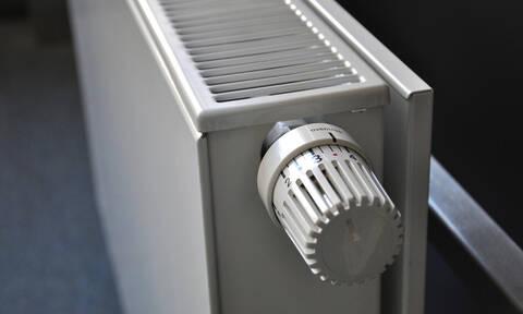 Επίδομα θέρμανσης 2019: Δείτε ΕΔΩ πότε ξεκινά η πληρωμή του