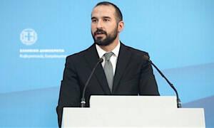 Греция в ближайшие дни утвердит протокол о вступлении Скопье в НАТО