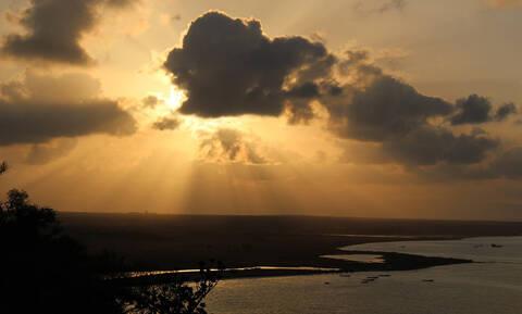 Αρχιπέλαγος Σοκότρα: Το πιο... εξωγήινο μέρος της Γης! (vids)