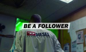 BE A FOLLOWER: Ποιοι είναι οι πραγματικοί Influencers στα social media;