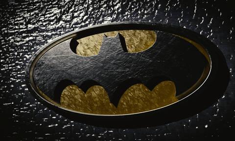 Αυτές είναι οι πέντε (καλύτερες;) ταινίες με σούπερ-ήρωες της DC Comics
