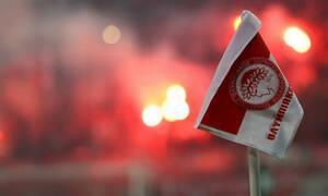 Ολυμπιακός: Πειθαρχική δίωξη από τον ποδοσφαιρικό εισαγγελέα!