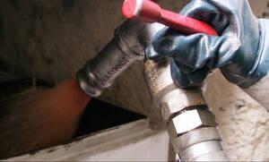 Επίδομα πετρελαίου θέρμανσης: Τι πρέπει να κάνετε αν απορριφθεί η αίτησή σας