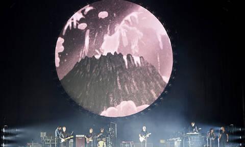 Στο «σφυρί» η θρυλική Black Strat των Pink Floyd (pics)