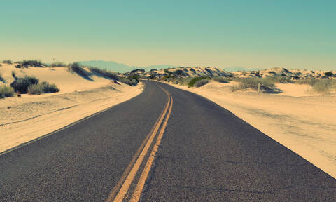 Μην ταξιδέψεις μόνος! Αυτοί είναι οι πιο επικίνδυνοι τουριστικοί προορισμοί για το 2019