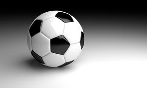 Θρήνος στο ελληνικό ποδόσφαιρο – Πέθανε ο ο Ηλίας Κεμαλίδης (Pics)