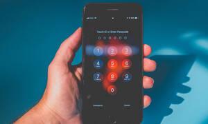 Τα 25 πιο χρησιμοποιημένα passwords στον κόσμο για το 2018 δεν είναι καθόλου ασφαλή