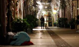 Επίθεση Στρασβούργο: Στη φυλακή οι τρεις άνδρες που έδωσαν το όπλο της επίθεσης στον δράστη