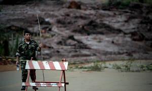 Βραζιλία: Ποια η αιτία της φονικής κατάρρευσης του φράγματος