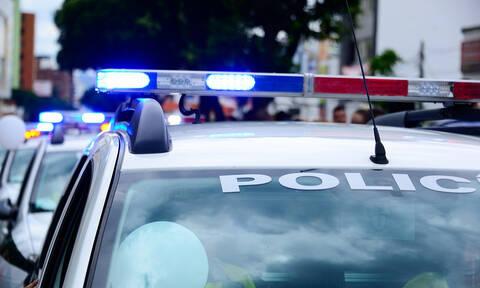 Φρίκη: Διέρρηξε γραφείο τελετών και ασέλγησε σε πτώμα