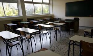 Μαγνησία: Συγκλονίζουν οι περιπτώσεις μαθητών που ζουν χωρίς ρεύμα - Παιδί διάβαζε με γκαζάκι