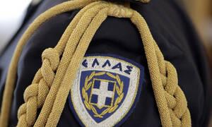 Κωσταράκος: Βαριά προσβολή στο στράτευμα - Καταργούν διακριτικά των Ένοπλων Δυνάμεων