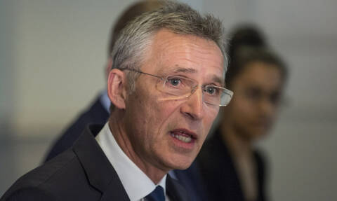 Πέφτουν και οι υπογραφές: Το ΝΑΤΟ επικυρώνει την ένταξη των Σκοπίων στη Συμμαχία