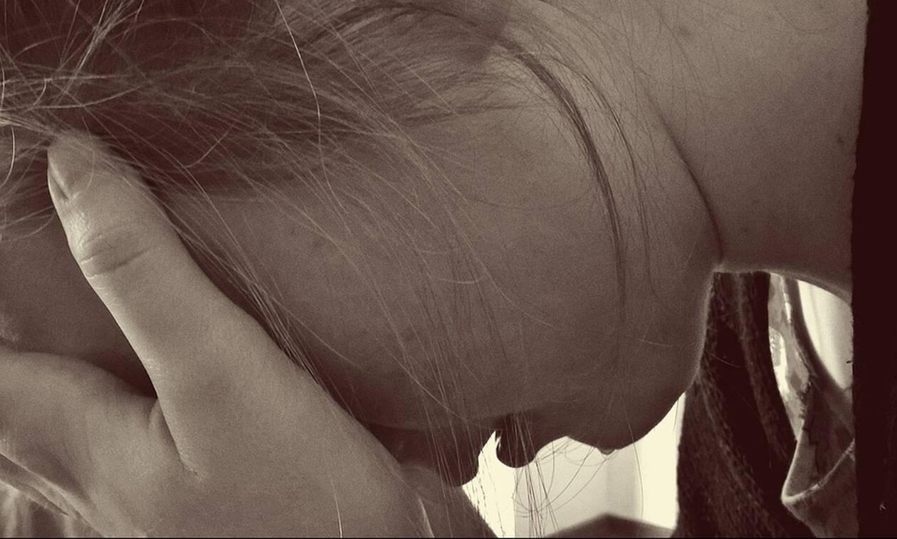 ΣΟΚ στην Κοζάνη: 19χρονος βίασε 17χρονη με την απειλή μαχαιριού