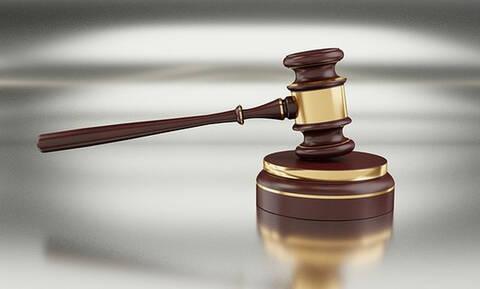 Στα δικαστήρια αναβιώνει το τραγικό συμβάν με το ταχύπλοο και τους νεκρούς στην Αίγινα