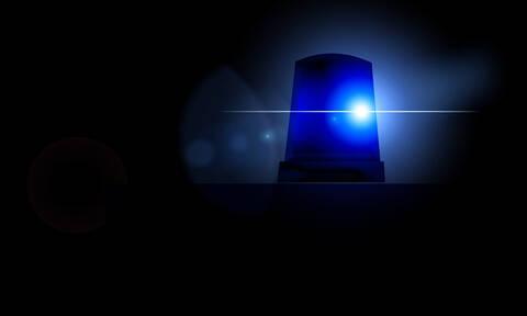 Συναγερμός για 63χρονο που εξαφανίστηκε στη Λευκάδα (pic)