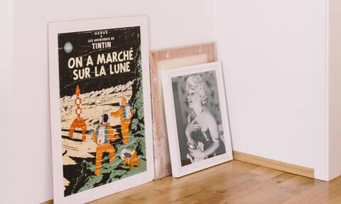 5 τάσεις για να μεταφέρεις τη γαλλική κουλτούρα σπίτι σου
