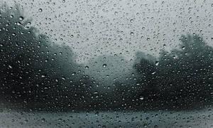 Καιρός: Βροχή ρεκόρ έπεσε τον Ιανουάριο σε όλη την Ελλάδα