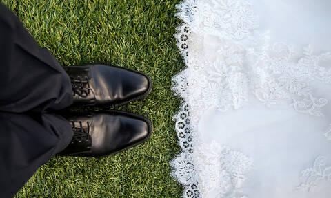 Ομογενής ήθελε Ελληνίδα νύφη - Βρήκε Ροδίτισα και εκείνη τον κατέκλεψε...