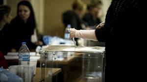 Δημοσκόπηση «κόλαφος»: Οι Έλληνες στέλνουν τον Τσίπρα σπίτι του