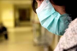 Φονική η γρίπη στην Ελλάδα: Δύο επιβεβαιωμένα κρούσματα θανάτων στην Κέρκυρα