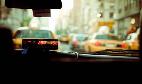 Έρχονται νέες άδειες ταξί: Όλα όσα πρέπει να ξέρετε