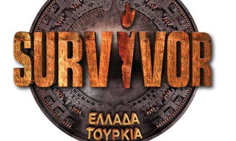 Survivor 3: Αυτοί είναι οι παίχτες Ελλάδας και Τουρκίας – Όλα όσα πρέπει να γνωρίζετε