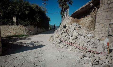 Χουλιάρας: Fake σελίδες «προειδοποιούν» για σεισμούς