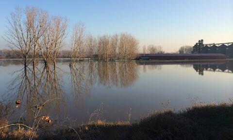 Θρίλερ στον Έβρο: Ψάχνουν αγνοούμενους στο ποτάμι - Τεράστια επιχείρηση