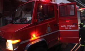 Έκρηξη σε ταβέρνα στην Καλαμάτα - Πληροφορίες για νεκρούς (Pics)