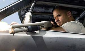 Ποιοι σταρ θα απουσιάζουν από το επόμενο, 9ο στη σειρά, Fast & Furious;