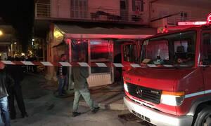 Τραγωδία στην Καλαμάτα: Ανείπωτη θλίψη για τον χαμό των τριών γυναικών στην φονική έκρηξη