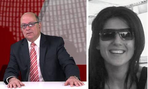Αυτοί σκότωσαν την Ειρήνη Λαγούδη – Αποκάλυψη - «βόμβα» Ταουξή στο Newsbomb.gr