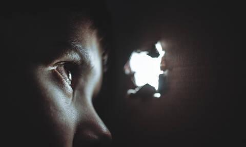 Πάτμος: Στο σκαμνί 36χρονος που κατηγορείται για απόπειρα βιασμού