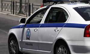 Θρίλερ στην Πάτρα: Εντοπίστηκε πτώμα άνδρα