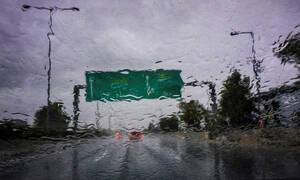 Καιρός – Ο Καλλιάνος προειδοποιεί: Έρχονται επικίνδυνες καταιγίδες - Στο «μάτι» και η Αττική
