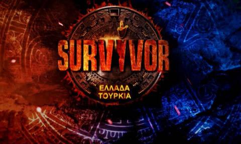 Survivor spoiler: Ποια ομάδα κερδίζει την πρώτη ασυλία στο παιχνίδι (vids)