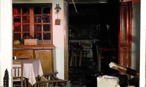 Έκρηξη Καλαμάτα: Αυτά είναι τα πρόσωπα της τραγωδίας – Οι τρεις γυναίκες που βρήκαν φρικτό θάνατο