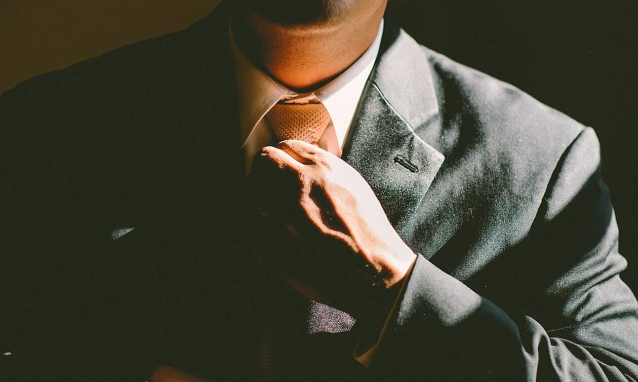 Προσλήψεις διοικητικού προσωπικού στο Ανοιχτό Πανεπιστήμιο - Δείτε ειδικότητες