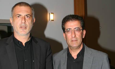 Δημοτικές εκλογές 2019: Υποψήφιος με τον συνδυασμό του Γιάννη Μώραλη στον Πειραιά ο Δημήτρης Καρύδης