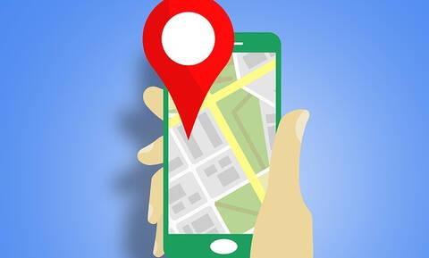 Google Maps: Έρχεται μεγάλη αλλαγή - Ποιες πληροφορίες θα δίνει