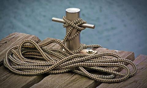 Ζάκυνθος: Ταλαιπωρία για 450 επιβάτες πλοίου